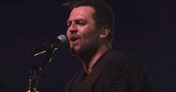 'Wonder' - Hillsong UNITED Live Performance