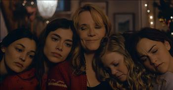 %27Little+Women%27+-+Movie+Trailer