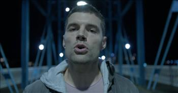 'God Only Knows' - for KING  COUNTRY Official Video