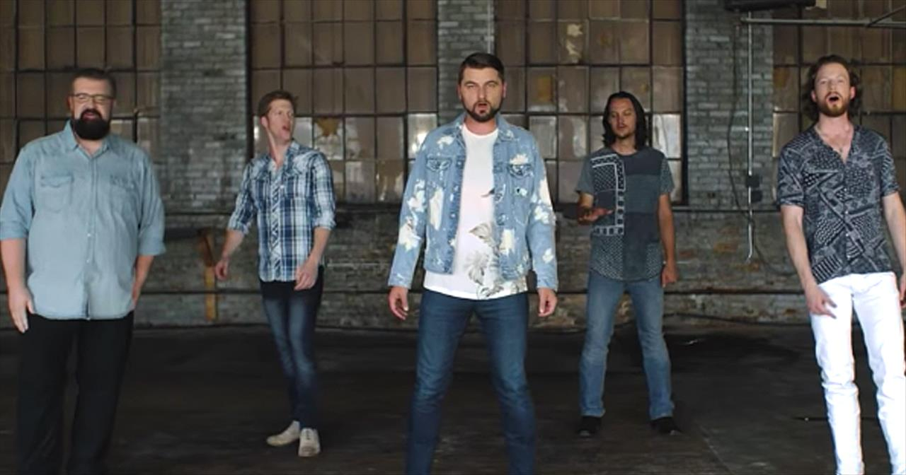 Home Free Official Music Videos and Songs