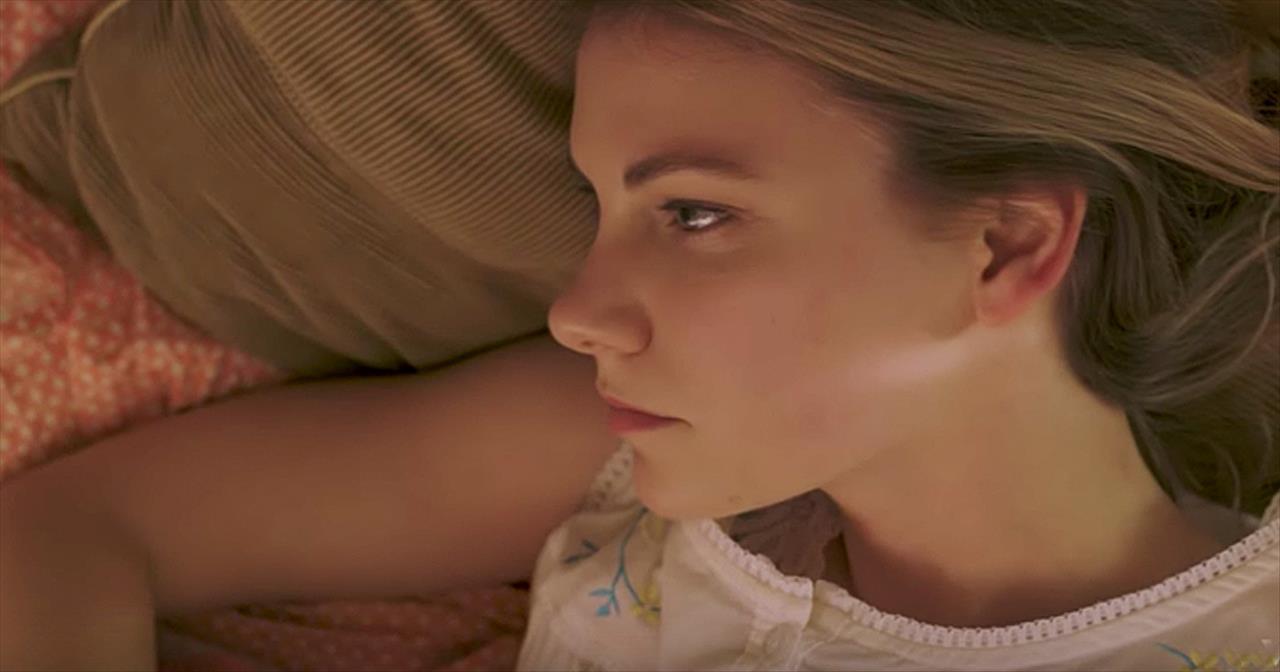 'Awaken Me' Casting Crowns Visual Album Part 3