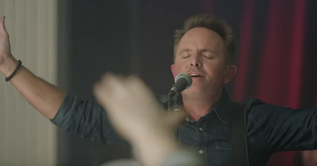chris tomlin glory in the highest mp3 download