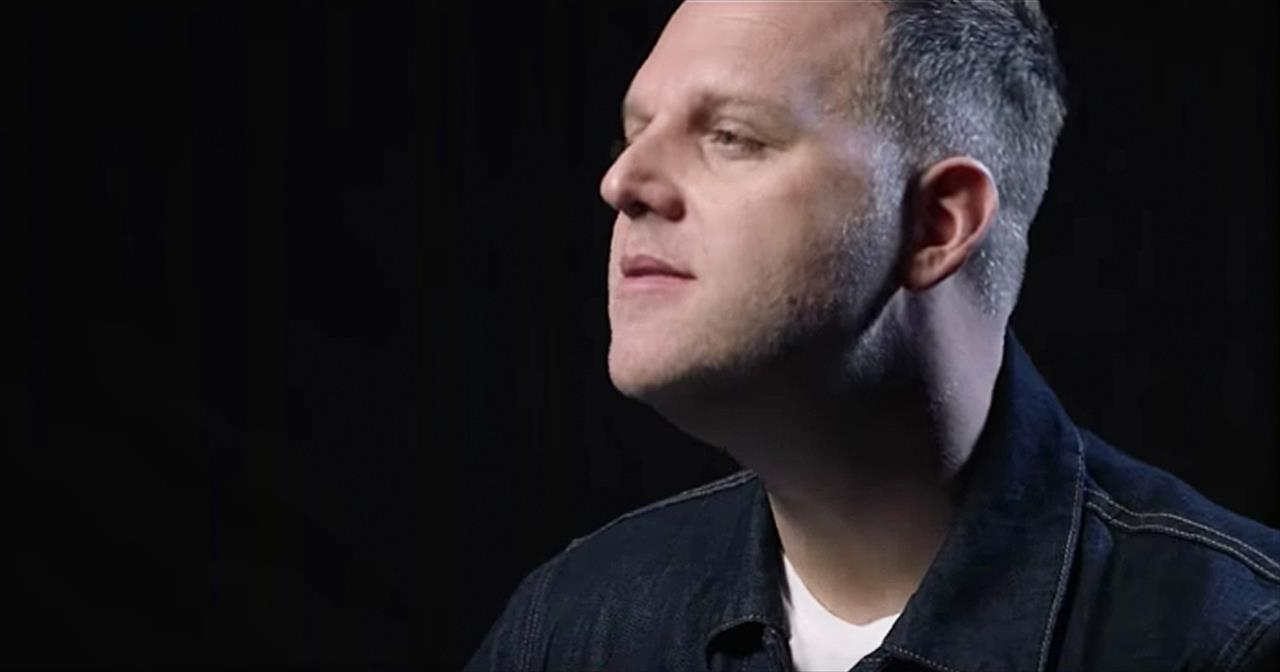 'Unplanned' Matthew West Official Music Video For Pro-Life Movie