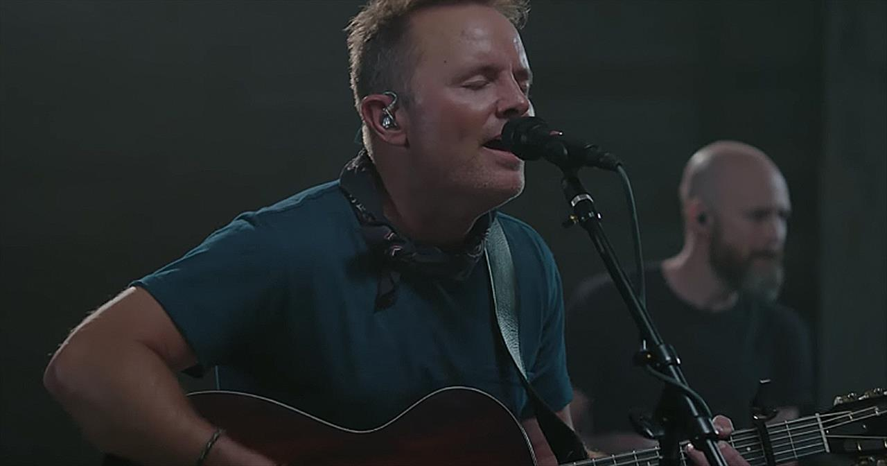 chris tomlin Official Music Videos and Songs