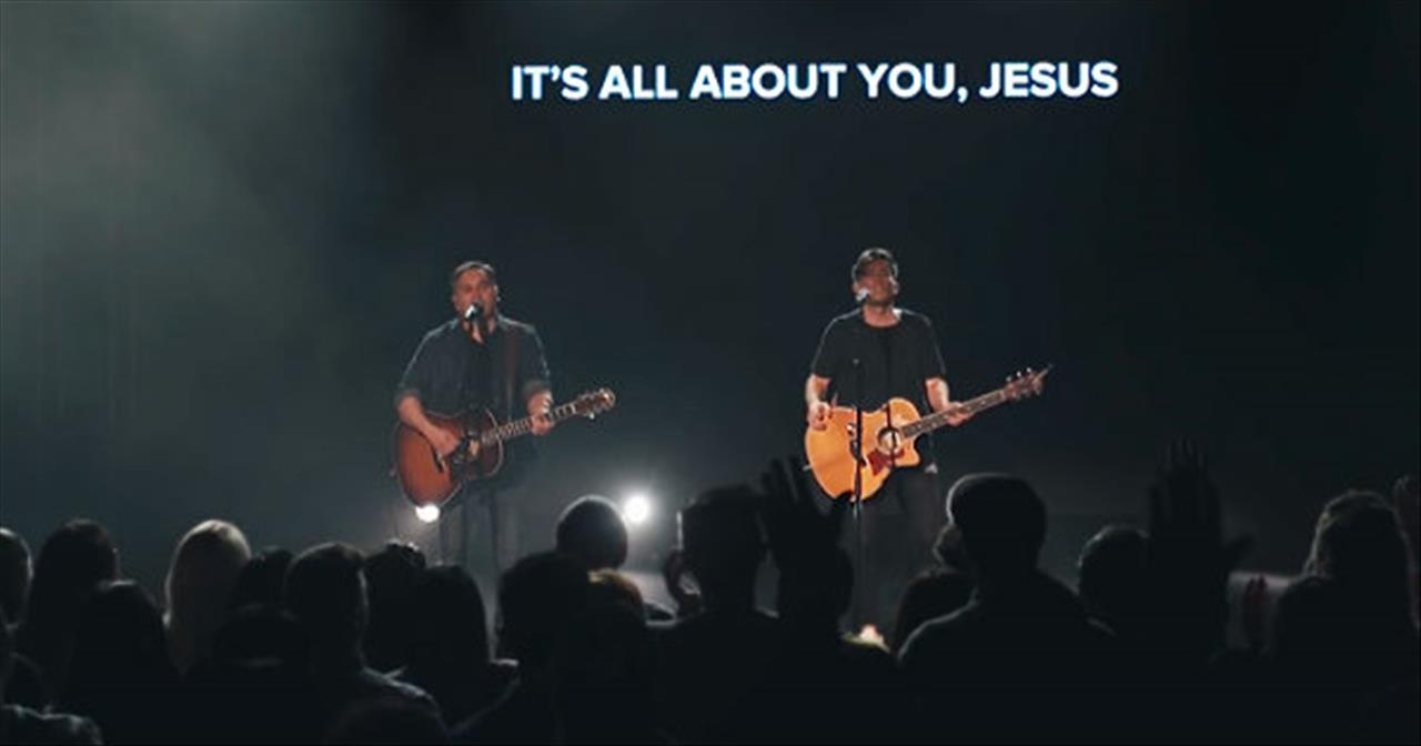 phil wickham Official Music Videos and Songs