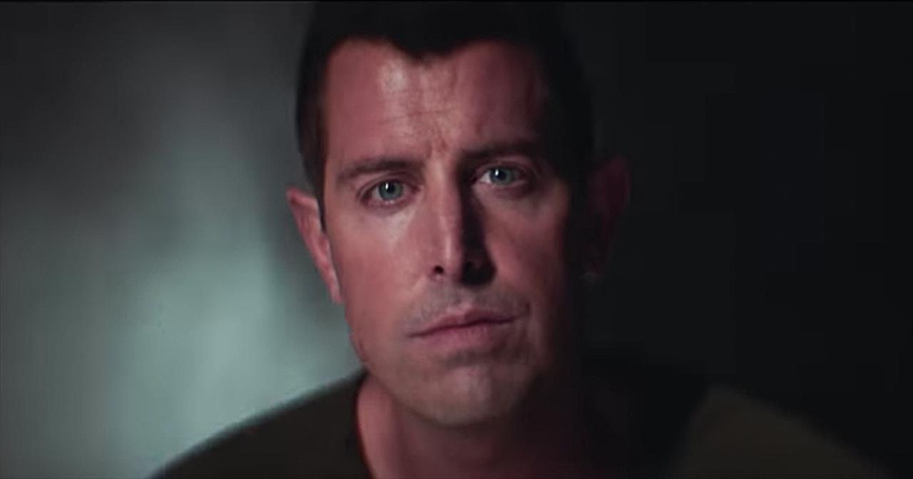 'Dead Man Walking' Jeremy Camp Official Video