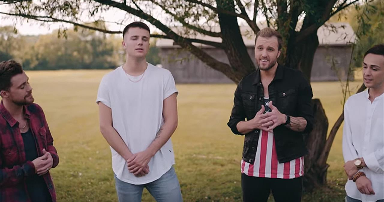 anthem lights Official Music Videos and Songs