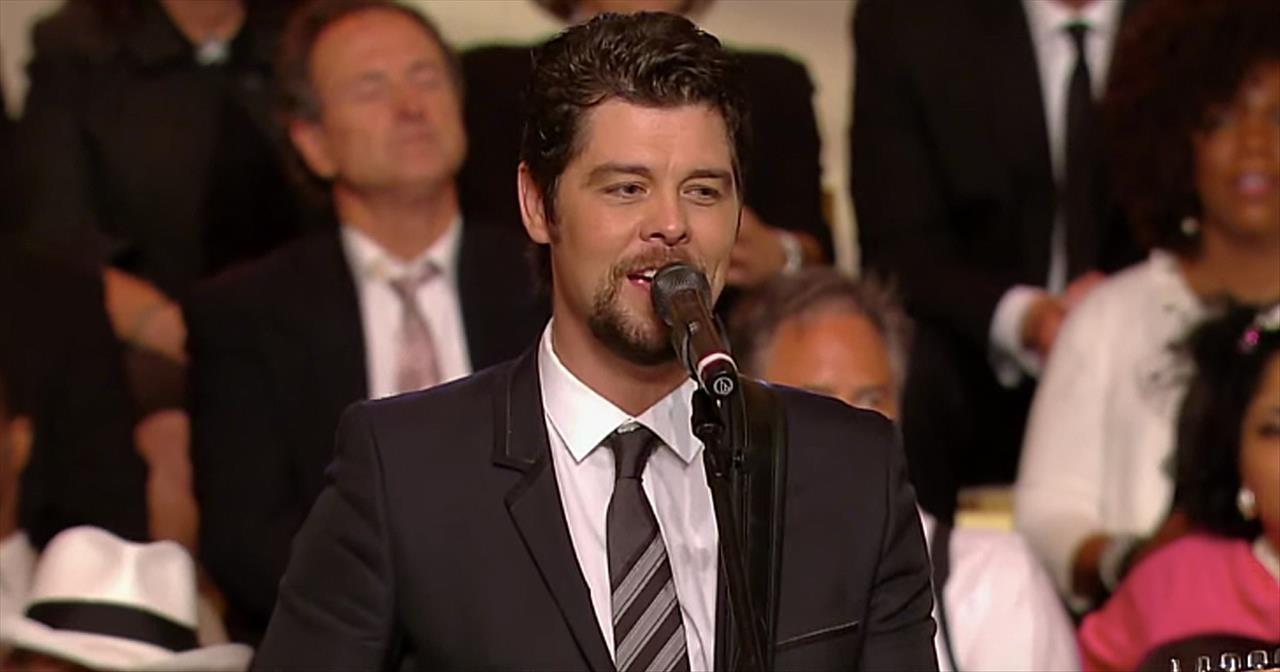 jason crabb Official Music Videos and Songs