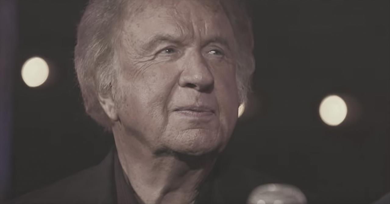 bill and gloria gaither Official Music