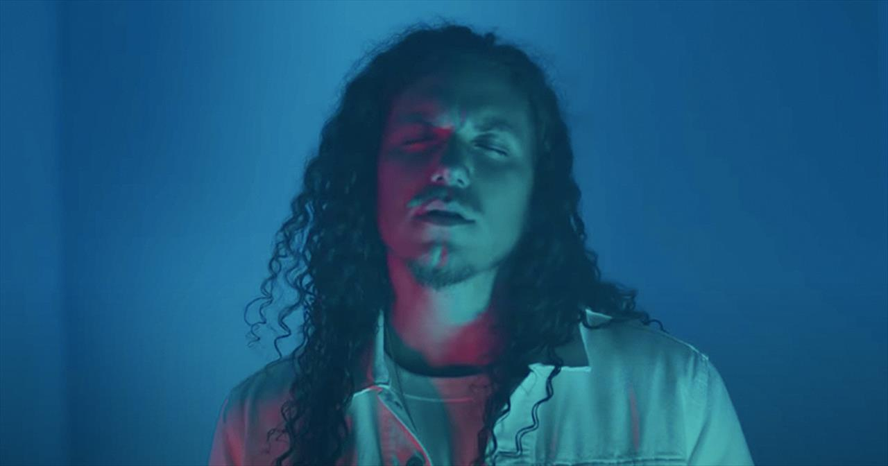 'Just Like Heaven' Brandon Lake Official Music Video