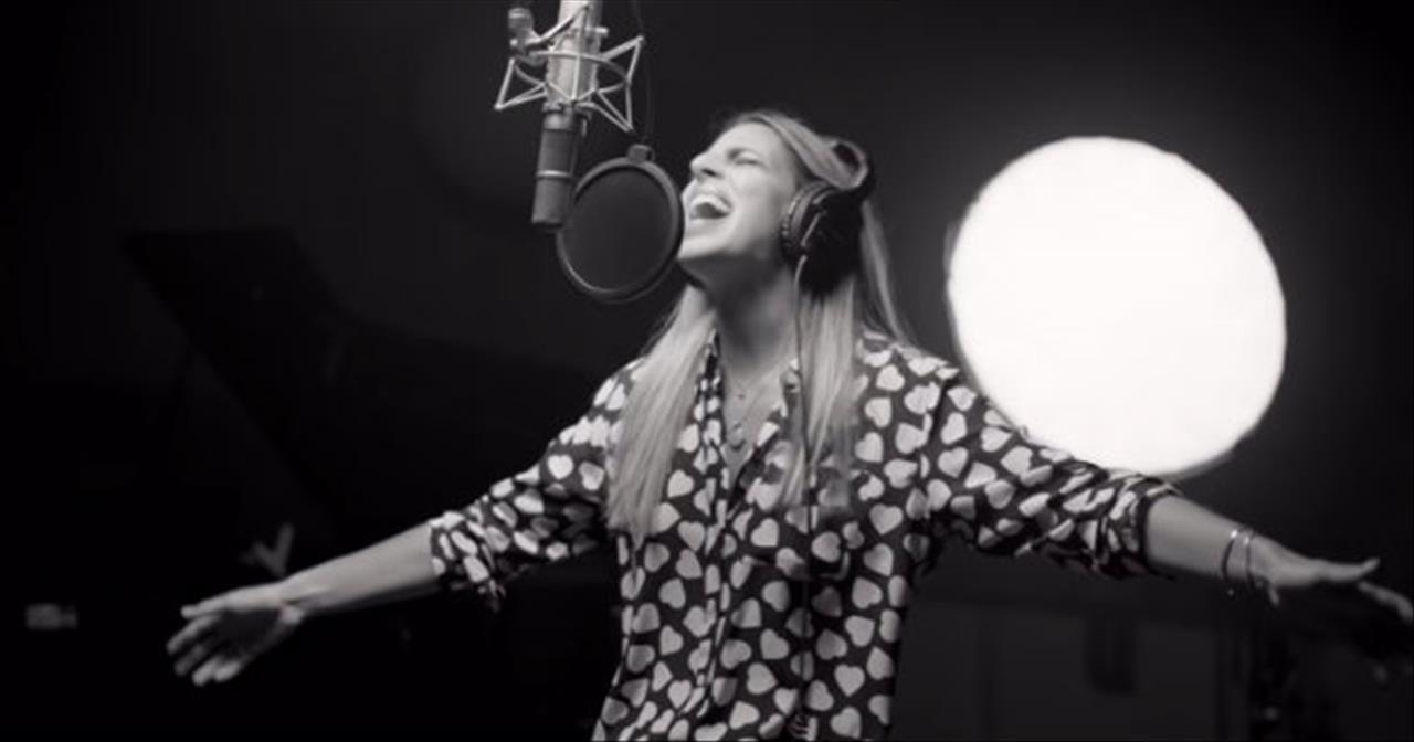 Hosanna / For Those Who Are To Come' Hillsong Worship