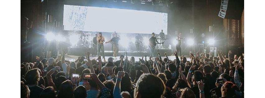 elevation worship Official Music Videos and Songs