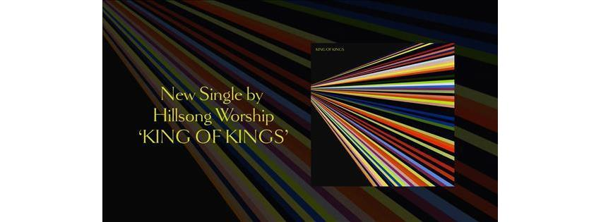 hillsong worship Official Music Videos and Songs