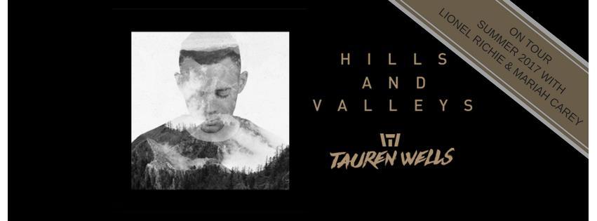tauren-wells