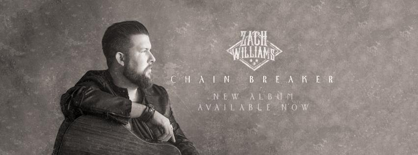 zach-williams