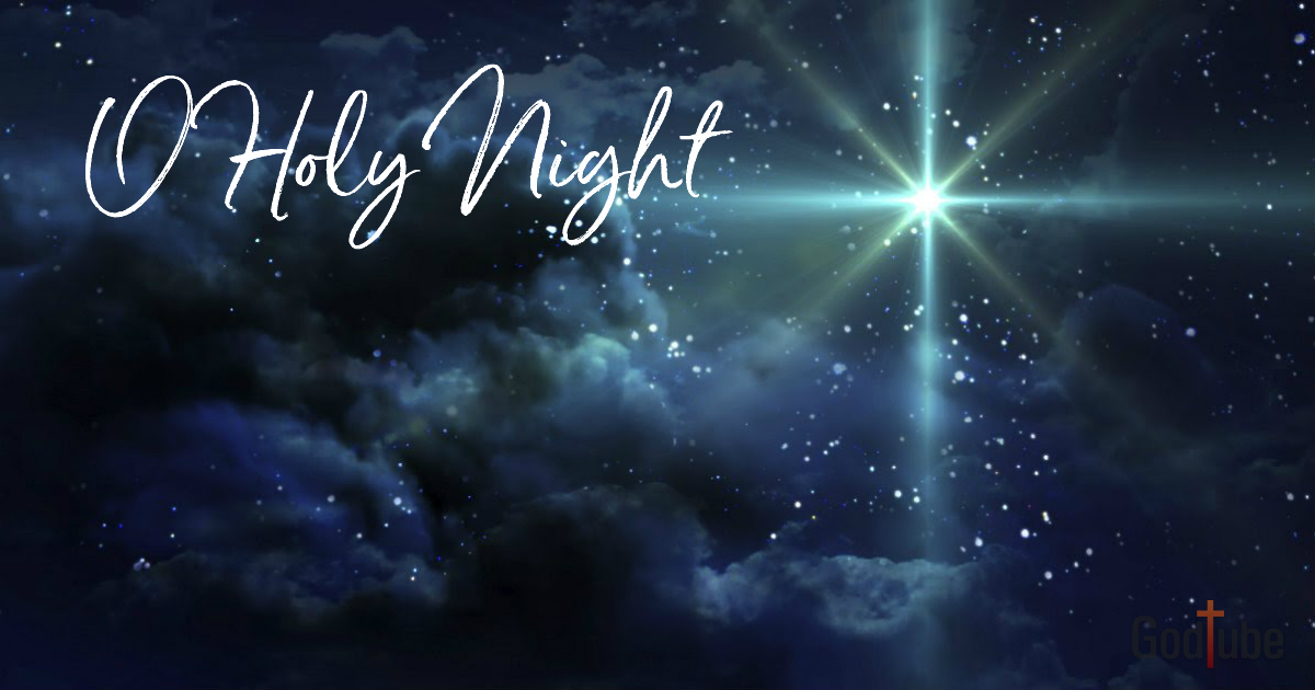 Image result for O Holy Night