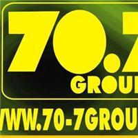 707group