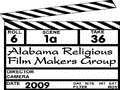 alabamafilmmakersgroup