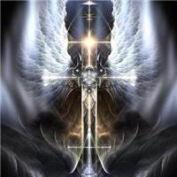 angelofphilly