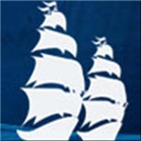 armada-network