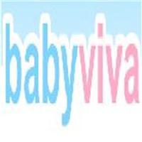 babyviva