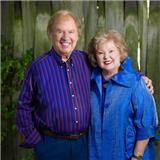 bill-and-gloria-gaither