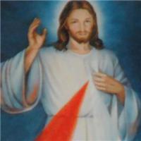 catholicgirl25