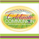 celebratecommunion
