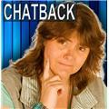 chatbacktv