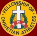 christianathleat110894