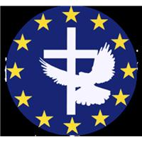 christianchateurope