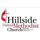 church-ga-woodstock-hillside-united-methodist-chr