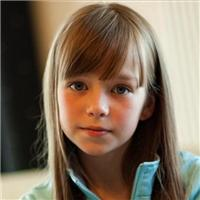 connietalbot