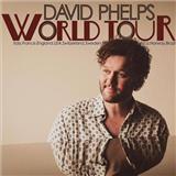 david-phelps