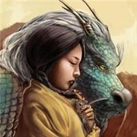dragonfighter100