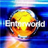 ent.broadcasting