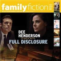 familyfiction