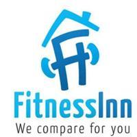 fitnessinn