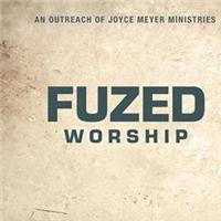 fuzed-worship