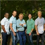 gaither-vocal-band