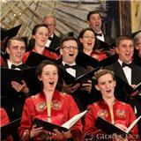 gloriae-dei-cantores