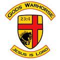 godswarhorse