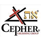 grupo.editorial.cefer