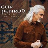 guy-penrod