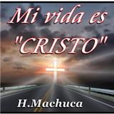 h_machuca