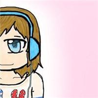 headphoneuser14