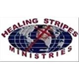 healingstripes