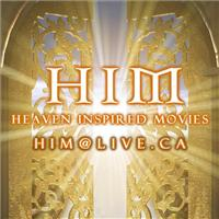 heaven_inspired_movies