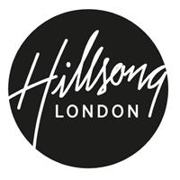 hillsong-london