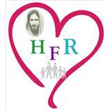 hopefamilyresources